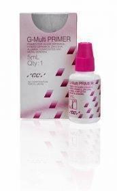 G-Multi Primer