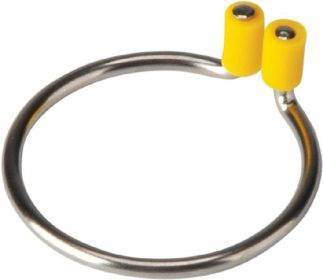 SeptoMatrix Sectional pierścień miękki