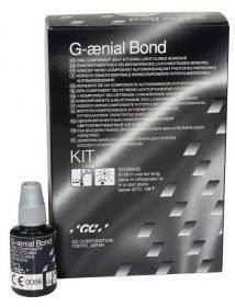 G-aenial Bond uzupełnienie 5ml