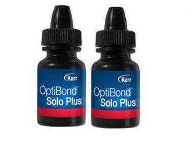 Optibond Solo Plus 3ml