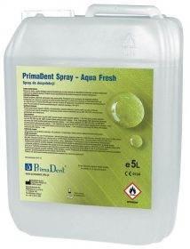 PrimaDent Spray 5 litrów
