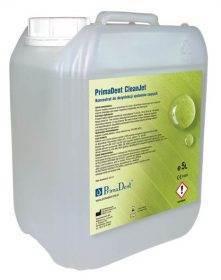 PrimaDent CleanJet 5 litrów