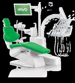 KaVo Primus 1058 Life