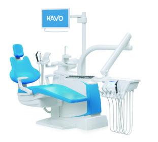 KaVo Estetica E70/80
