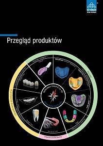 [Kettenbach] Katalog produktów