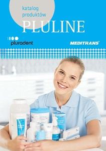 Pluline - Katalog produktów