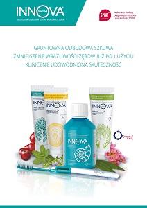 INNOVA - Katalog produktów