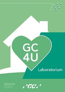 [GC] Promocje LABORATORIUM lipiec - sierpień 2020